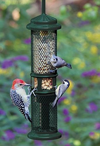Brome Bird Care BD1052squirrel Buster