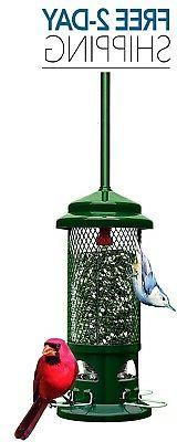 Brome Bird Care BD1057 Squirrel Buster Standard
