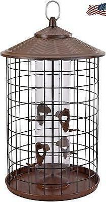 belle fleur bird feeders 50153 bird feeder