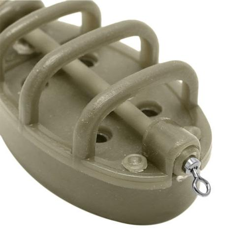 Best Method Feeders Mould 15g-60g Carp Tackle