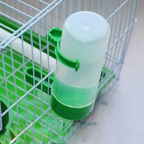 bird feeder wild life bird care feeders