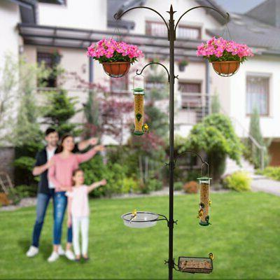 Sorbus Feeding Pole for with...