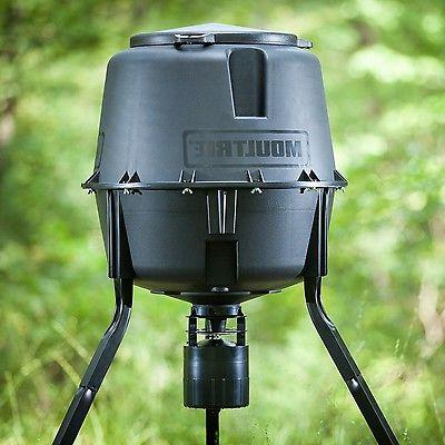 Moultrie Gallon Hunting Deer Standard