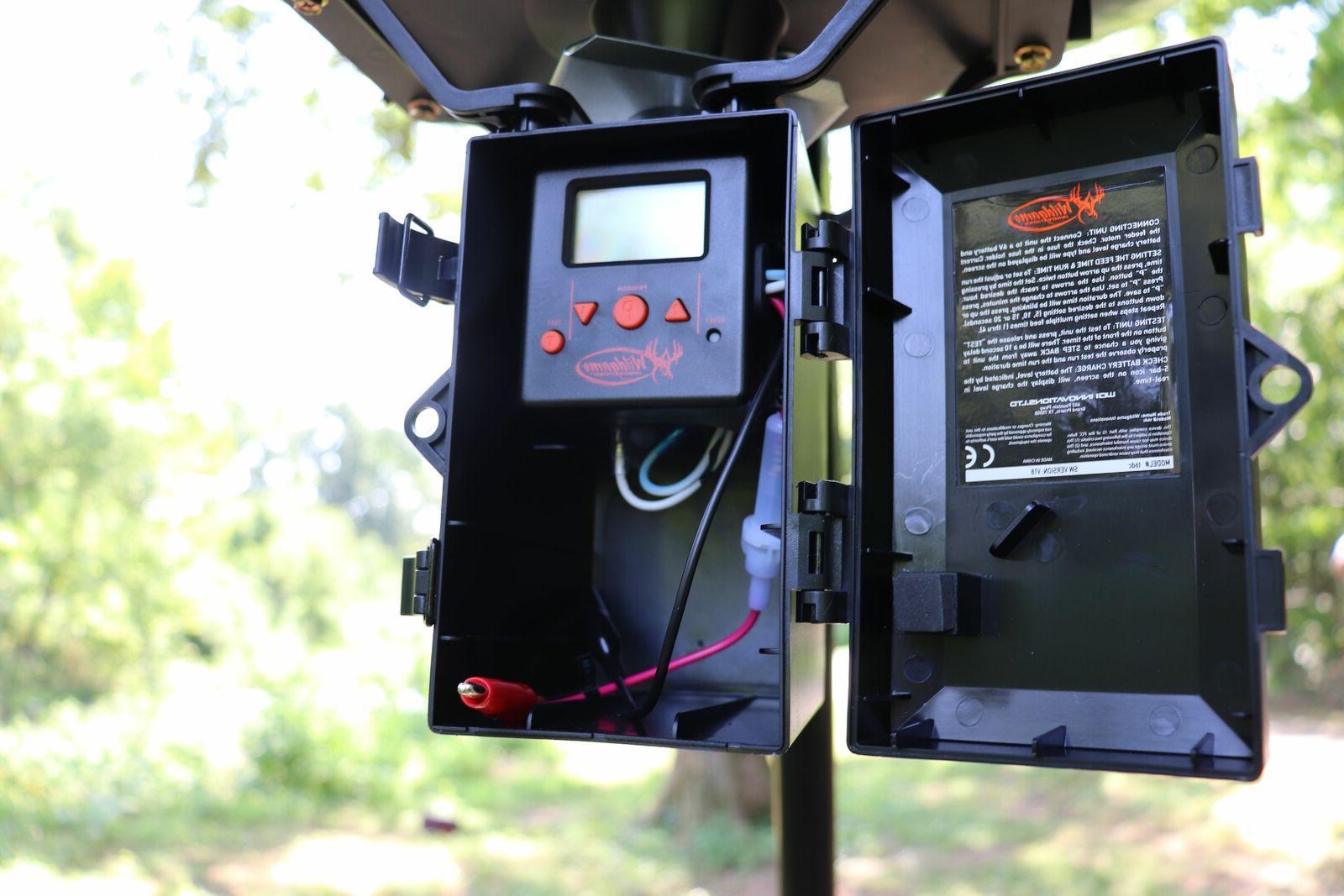 Deer Duty Outdoor Digital