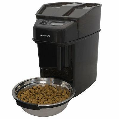 healthy pet simply feed automatic dog