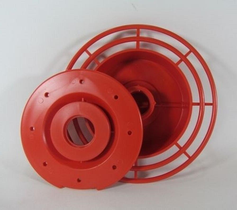hummingbird feeder replacement bottom for 8 oz