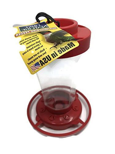 Pennington Hummingbird nectar and bundle