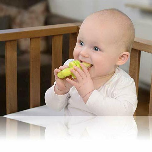 Kidsme Food Green
