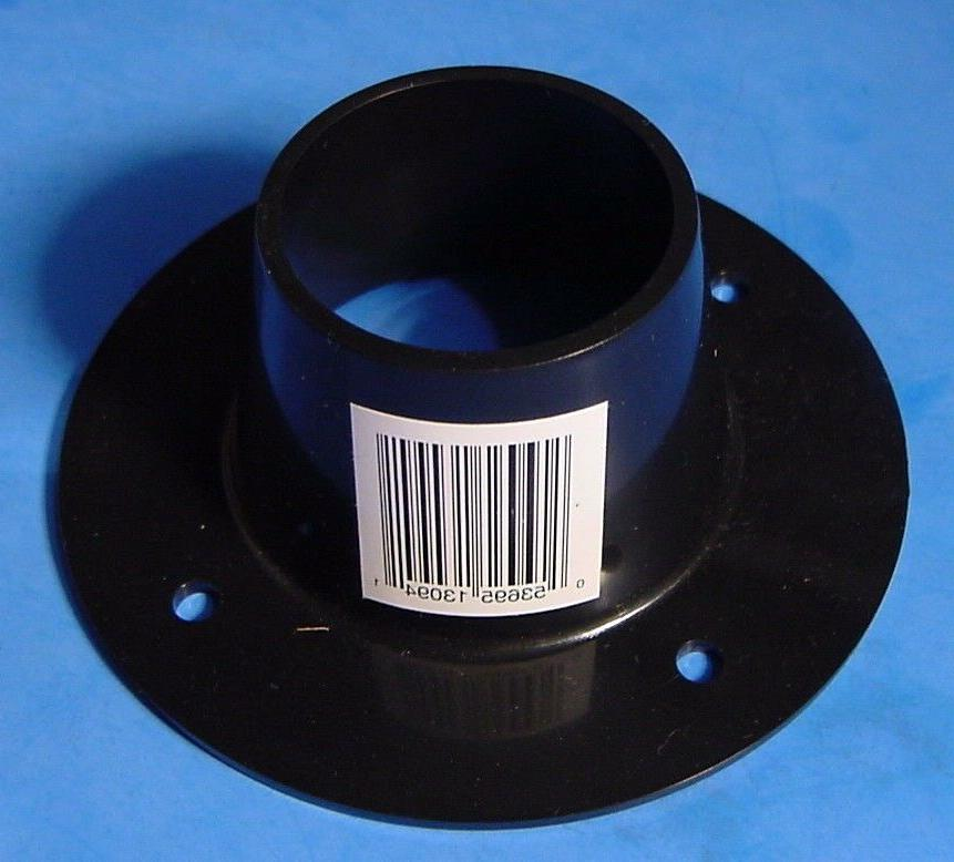 mfa 13094 replacement plastic funnel