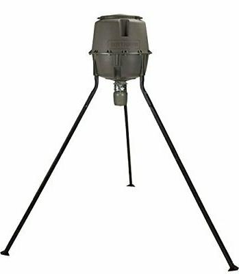 Moultrie Tripod Unlimited