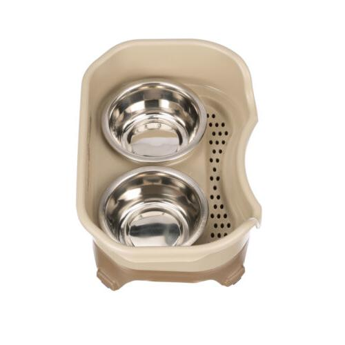 Neater Feeder Express | Mess Elevated | SIZES