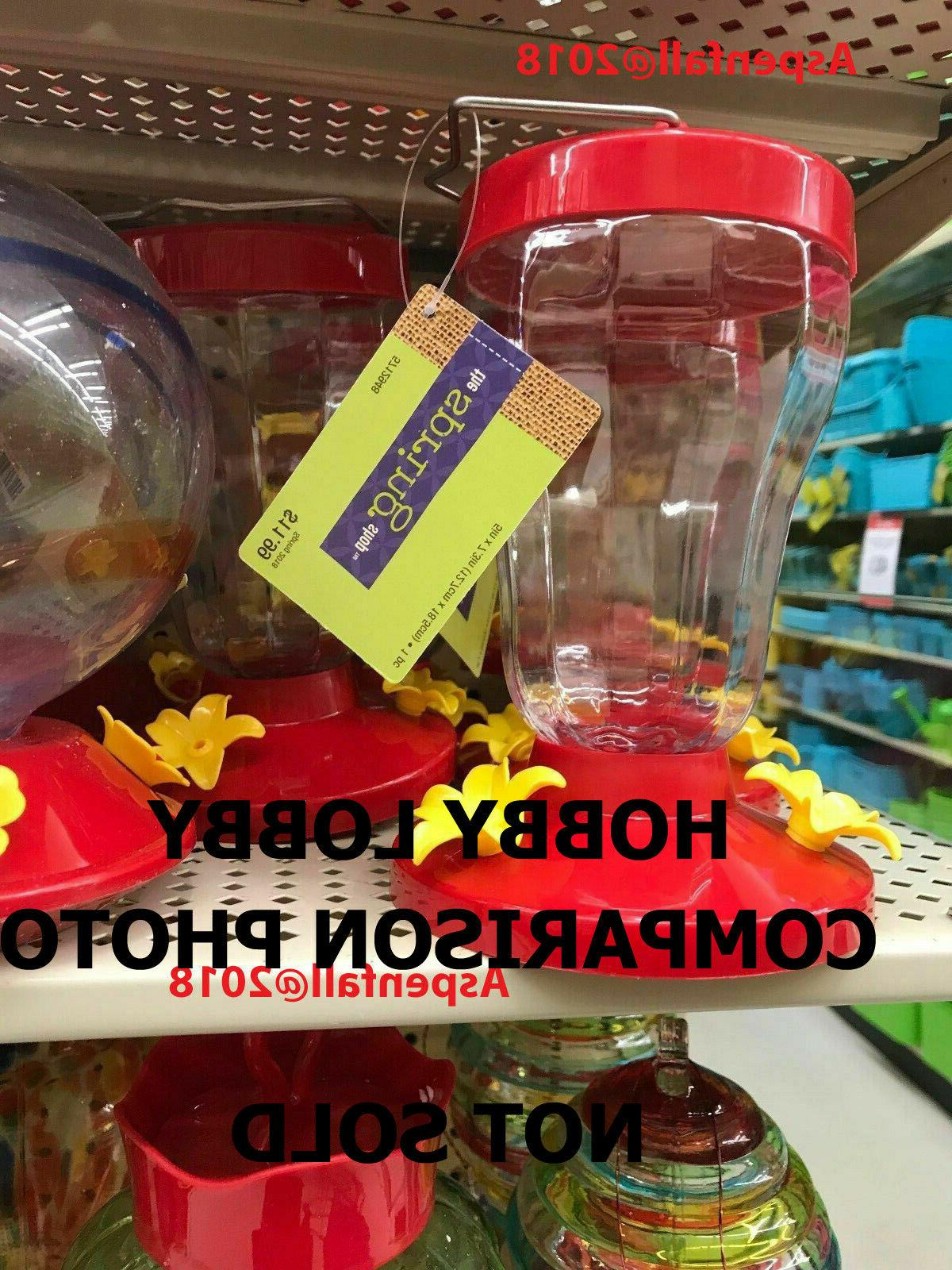 Sale! 🐦 Plastic