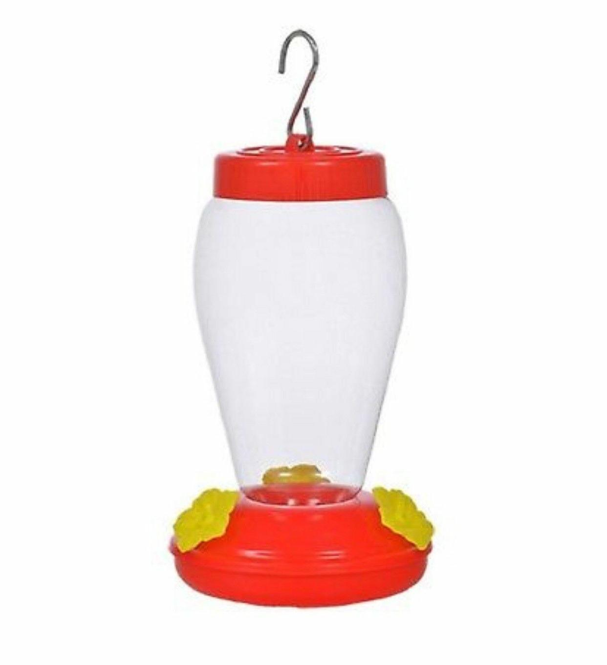 Sale! 🐦 Plastic 6.75 Hummzinger