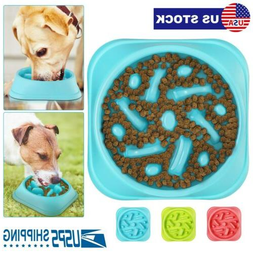 outward hound fun feeder slow feed interactive