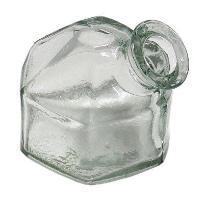 parasol replacement classic hexagonal bottle