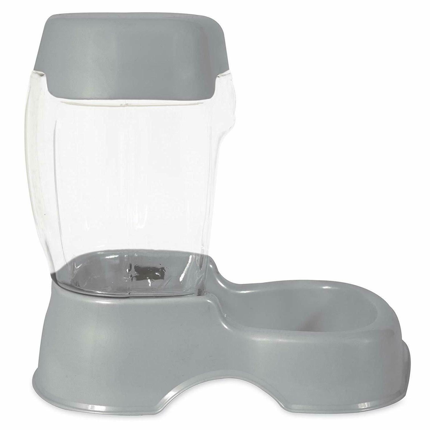 Petmate Pet Cat Water Container 3