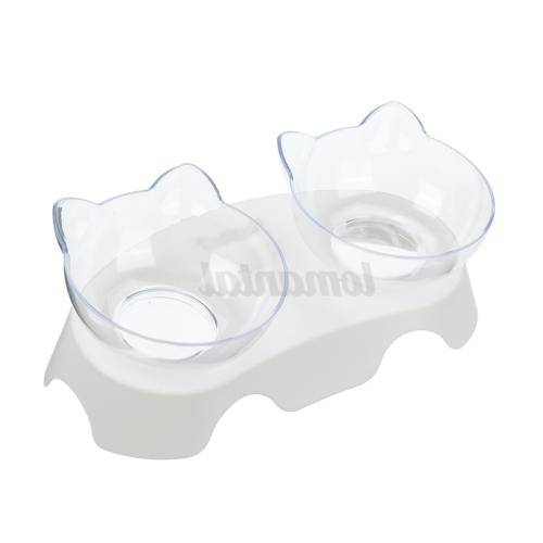 Pet Feeder Non-slip Container