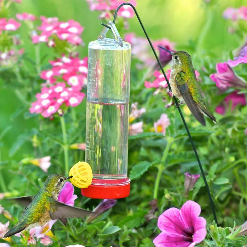 Plastic Hanging Rod Guard NEW