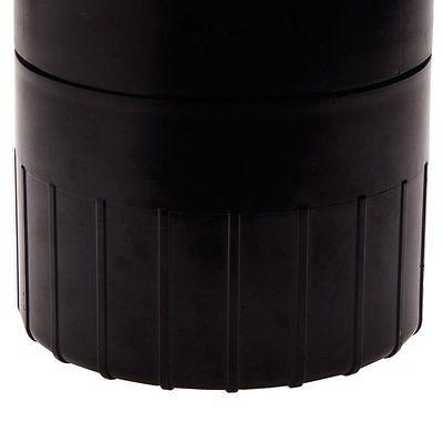 Moultrie Quick-Lock Feeder Kits,