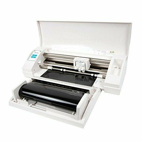 Silhouette America Roll 2.8quot X 15.2quot X 11.6quot,