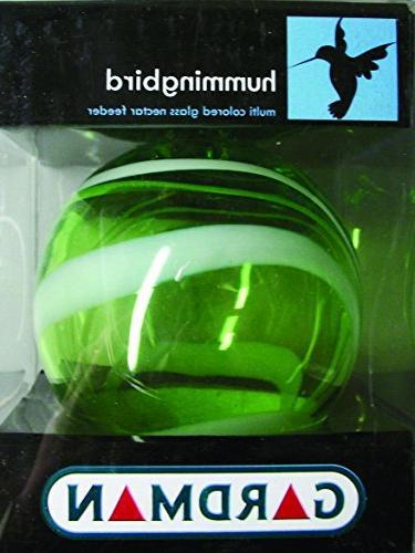 Sphere Hummingbird