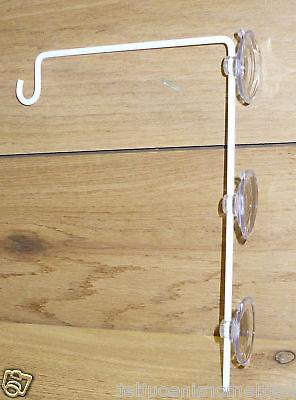 Songbird Essentials Suction Cup Hanger
