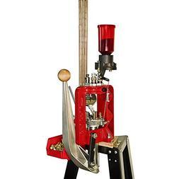 Lee Precision Load Master 38 Special Reloading Pistol Kit SK