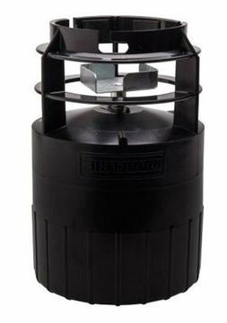 Moultrie MFG-13053 Pro Hunter Quick-Lock Feeder Kit free shi