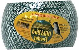 nono feeder seed ball wild bird feeder