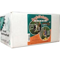 Pine Tree Farms 10 Pk. Nutty Butter Suet Cakes