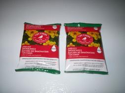 Perky Pet 5.3 oz Instant Hummingbird food  Red Nectar Concen