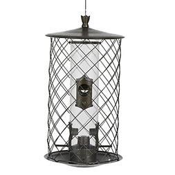 Perky-Pet The Preserve Wild Bird Feeder - 735
