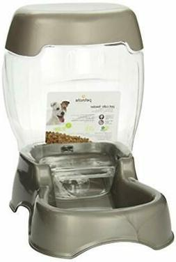 Petmate Pet Gravity Feeder 3 Lbs.