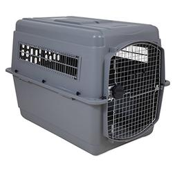 Pet Carriers For Large Dogs Airline Approved Travel