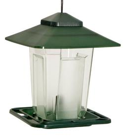 Cherry Valley Prairie Style Feeder Colors May Vary