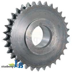 A&I Products Rotor Feeder Drive Sprocket Part no. A-86633715