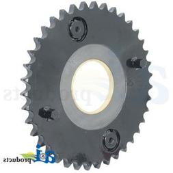 A&I Products Rotor Feeder Drive Sprocket Part no. A-86978871