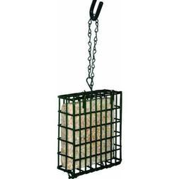 Stokes Select® Single Suet Cage