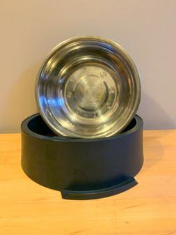 PetSafe Smart Feed 2.0 Automatic Dog & Cat Feeder  BOWL and