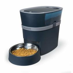 PetSafe Smart Feed Automatic Pet Feeder for iPhone & Android