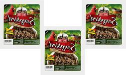 Kaytee Songbird Treat Bell Millet,Safflower 13 Oz