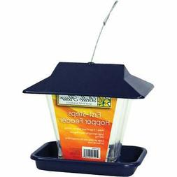 Stokes Select Hopper Bird Feeder