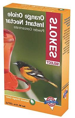 Stokes Select Instant Oriole Nectar