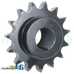 A&I Products Stuffer Feeder Sprocket Part no. A-87660325