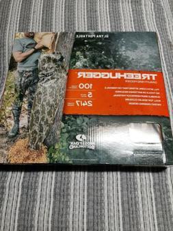 Treehugger Animal Wildlife Tree Feeder Hunting Game Weatherp