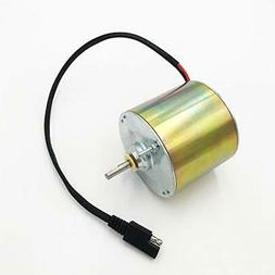 Highwild Universal 12V Hunting Spinner Feeder Box Motor