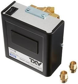 Hydrolevel VXT-24 Water Feeder 24 VAC for Steam Boilers Part