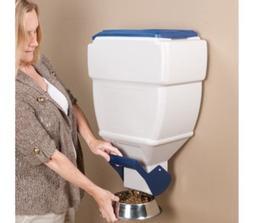 Bergan Wall Mounted Dispenser
