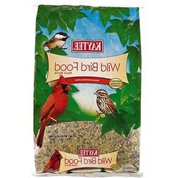 Kaytee Wild Bird Food, 40 Pound
