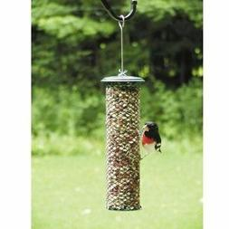 Birds Choice XPN77 Magnet Mesh Metal Peanut Feeder